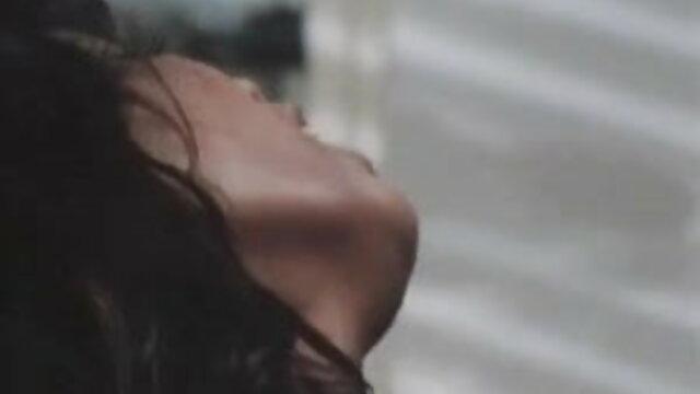 अशांत सेक्सी फिल्म हिंदी में फुल एचडी मालिश
