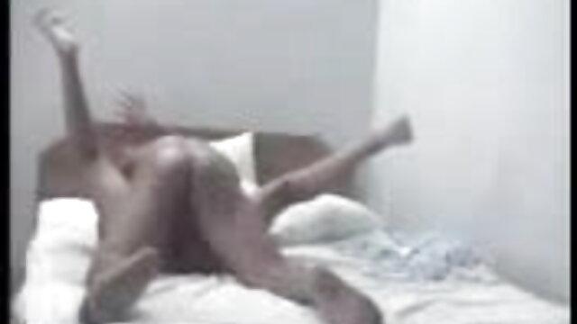रेट्रो बकवास फुल मूवी सेक्सी वीडियो में 197