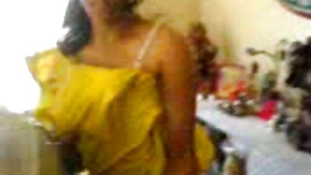 3 गर्म लड़कियों हिंदी में फुल सेक्सी फिल्म 419