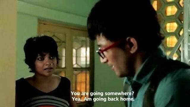 ब्रिजेट बी हॉट थ्रीसम 2 सेक्सी वीडियो फुल फिल्म