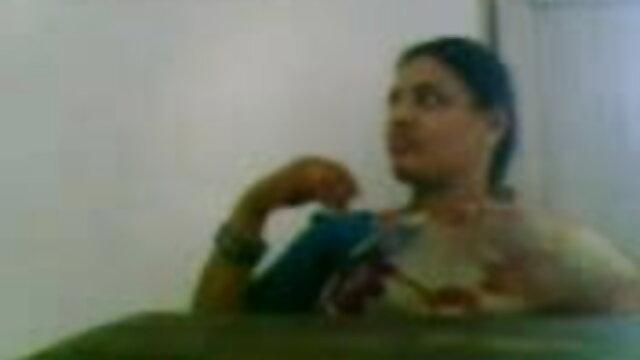 हिताची 01 के साथ फुल मूवी सेक्सी वीडियो में तीव्र संभोग