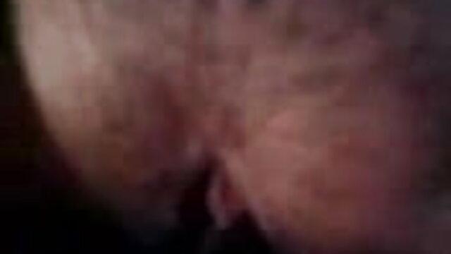 रस परिपक्व ब्लू पिक्चर सेक्सी फुल मूवी गैंगबैंग