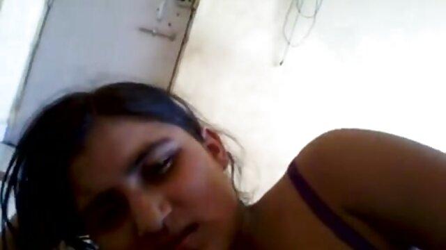 गोल्ड सनी लियोन सेक्सी वीडियो फुल मूवी एंजेल-लिल रियो नाकामुरा 3-बाइ पैकमैन्स