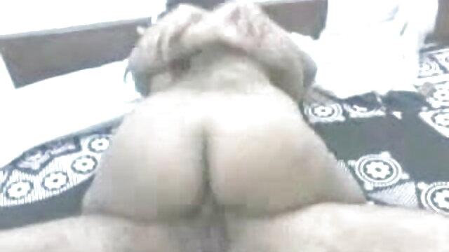 एक दूसरे बीएफ सेक्सी पिक्चर फुल मूवी को चोदते हुए दो लड़कियाँ
