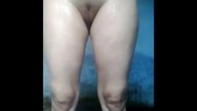 कासिमिर डेर सेक्सी ब्लू पिक्चर फुल मूवी एचडी इरफाइंडर