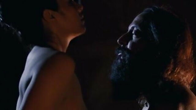 गुदा प्रवेश सेक्सी फिल्म वीडियो फुल एचडी