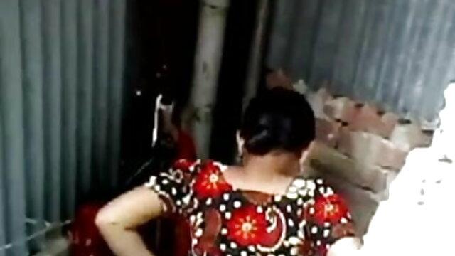 हॉट स्प्रिंग्स जबरदस्ती सेक्सी वीडियो फुल मूवी भाड़ में 7-द्वारा PACKMANS