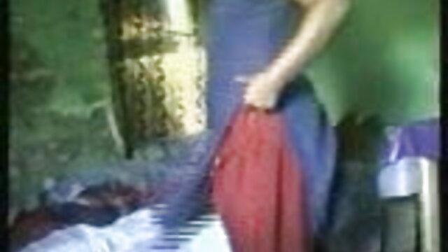 पूर्व खेल भाग 2-निपल्स सेक्सी मूवी फुल एचडी में खींच रहा है