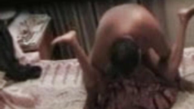 चौपायों में उभयलिंगी सेक्सी पिक्चर मूवी फुल एचडी कमबख्त