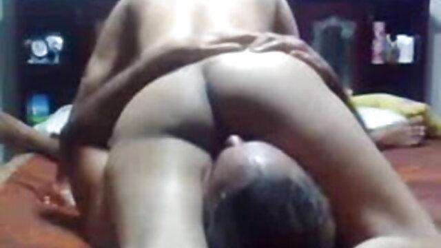 निजी कास्टिंग सेक्स वीडियो मूवी एचडी फुल एक्स - मेरी पहली सेक्स सनकी