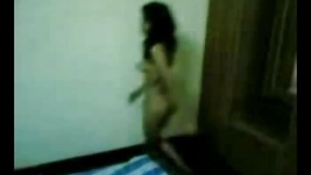 LADY A 14 फुल सेक्सी एचडी वीडियो फिल्म